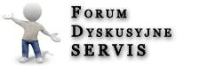 Forum Dyskusyjne Ostroleka